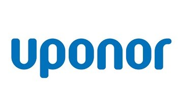 Logo_Uponor